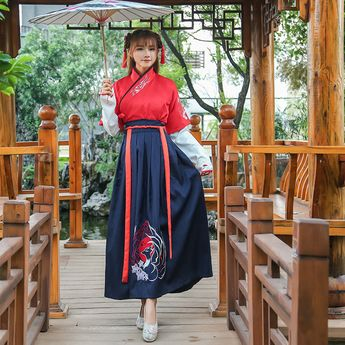 d2790f552 2018-summer-chinese-traditional-dynasty-ancient-costume-women-