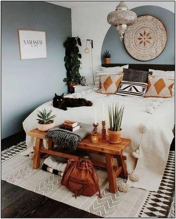 48 inspiring cozy apartment decor on a budget 75