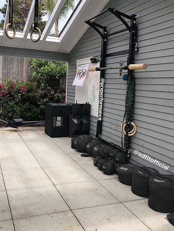Take a look at the top  house gym  concepts from those  people  that  have actually been there and  recognize what  jobs! #homegymideassmallspace
