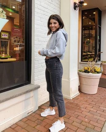 Get the jeans for $98 at levi.com - Wheretoget