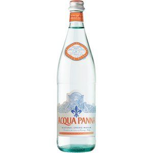 Kirkland Signature Premium Drinking Water - 8 oz - 70 ct **