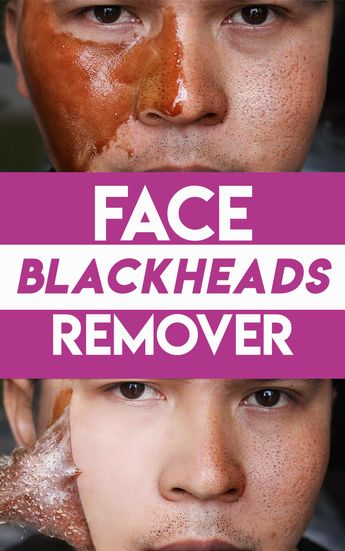 Honey mask Skin Cleanser