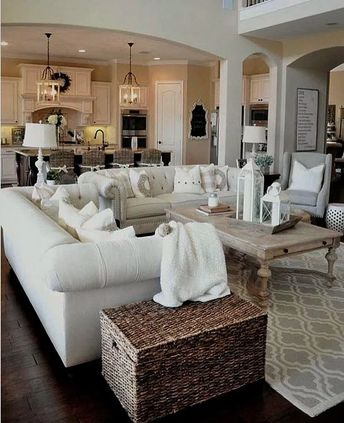 Remarkable The Best Home Items You Can Get At Overstocks Annual Clea Onthecornerstone Fun Painted Chair Ideas Images Onthecornerstoneorg