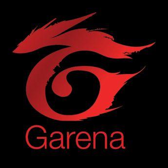 garena shells generator free download no survey no password