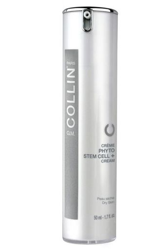 Best Anti-Aging Creams - Skin-Care Products