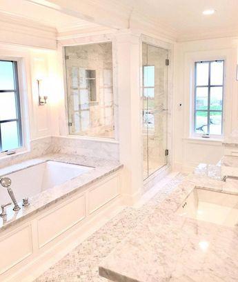 Budget Bathroom Remodel Tile