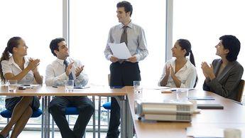4 Battle Tested Leadership Skills of High Performing Leaders