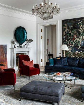 #home #house #interior #instadesign #interiors#interiordesign #style #interiordesignideas #design#designer #concept…