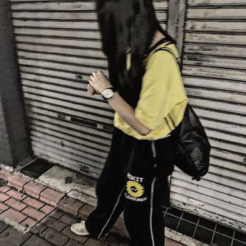 2 #yellow #ootd #outfit #street #l4l #fff #instapic #fashion #instalike #tflers #instagood #蒲田  2 #yellow #ootd #outfit #street #l4l #fff #instapic #fashion #instalike #tflers #instagood #蒲田 #ストリート