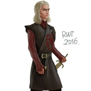 Recently shared targaryen viserys ideas & targaryen viserys