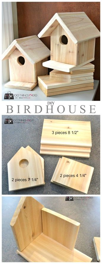 Beginner Woodworking Projects - CLICK THE PIC for Many Woodworking Ideas. #woodprojectplans #diyproject #beginnerwoodworkingprojectsideas
