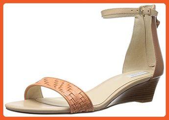 8e21997067b Agape Pamela-91 Lightweight Platform Wedge Sandal.Women s