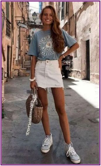 29 Beautiful Outfits To Try Out Now! - adamsmanor