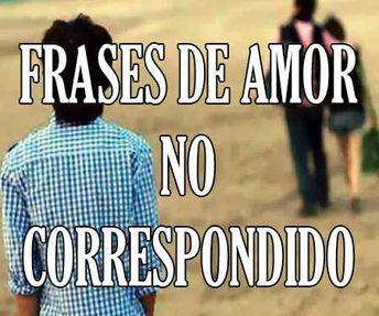 Ironicas Y Sarcasticas De Amor De La Vida Cortas Y Gracio