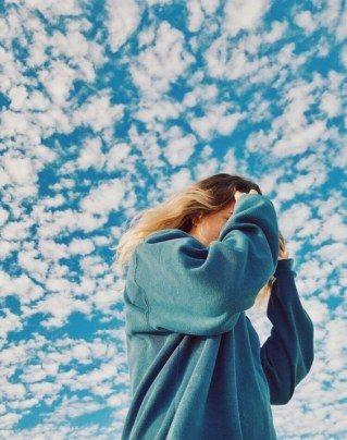 ¡Porque tú lo vales! 25 frases que subirán tu autoestima
