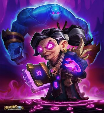 World of Warcraft #gnomes #worldofwarcraft