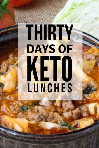 Easy Keto Recipes to Make on the Cheap Any Time of Day