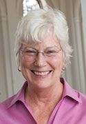 "Marianne ""Mimi"" C. Fahs '71, Hometown: New York, NY ""Marianne ""Mimi"" C. Fahs, Ph.D., M.P.H., is an internationally recognized health economist, with over 30 years experience in health policy and public health. Fahs holds joint appointments in the City University of New York (CUNY) as professor of economics and public health with the doctoral faculty of the Graduate Center, and as professor of health policy and management with the School of Urban Public Health at Hunter College."""