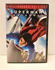 Superman Returns DVD #Movies