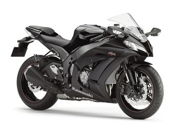 List Of Attractive Kawasaki Ninja 1000 Wallpapers Ideas And