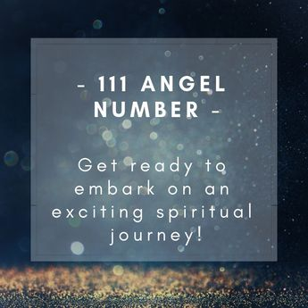 111 angel number love Ideas and Images | Pikef