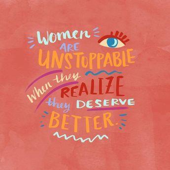 femundo stellt Bücher und Filme vor, in denen Frauen komplex sein dürfen - wie im richtigen Leben! - #feminism #feminismus #bücher #filme #serien #bookstagram #filmstagram #buchtipps #rezensionen