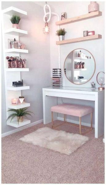 38 Easy & Creative DIY Home Decor Ideas on A Budget + Tutorial #apartmentdecorating #diyhomedecor #homedecorideas ⋆ newport-international-group.com
