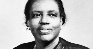 Myra Davis Hemmings, a teacher of English and drama at Phyllis Wheatley High School in San Antonio, Texas. Myra's career as an educator spanned fifty-one years, but she can also boast about significant accomplishments in theater and film. This gifted teacher and actress was born in Gonzales, Texas, in 1887