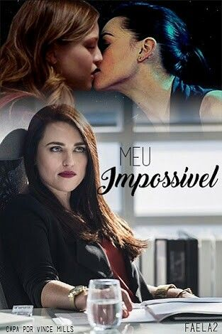 List of attractive kara and lena wallpaper ideas and photos