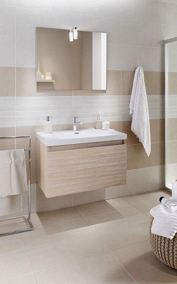 13 Inspiration of Vanities Sink to Get Best for You