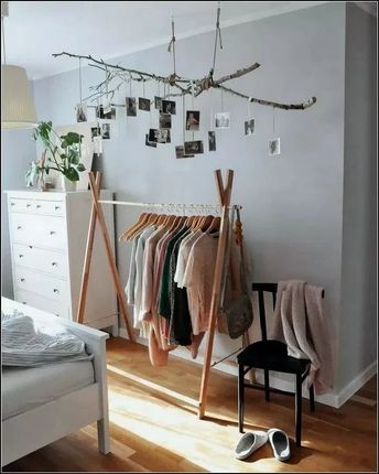 130+ simple diy apartment decorating to beautify your design 36