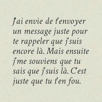 Arrête de m'oublier - Marion - #arrête #de #Marion #moublier