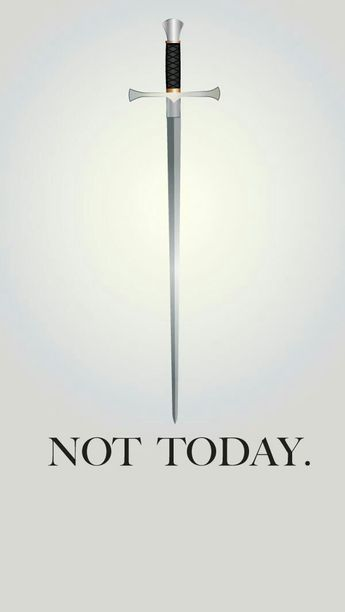 Fondo, wallpaper, Game of Thrones #gameofthroneswallpaper