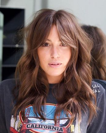 "St-laurent Coiffure & boutique on Instagram: ""🙌🏼👌🏼#hairspo #beautyblog #beautysalon #hairinspiration"""