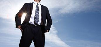 5 Traits of a Superstar Employee