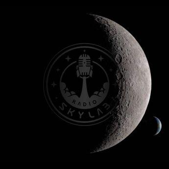 Radio Skylab 76: Reconocimiento - Eureka