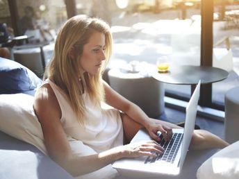 Bewerbung: 7 Dinge, die ihr vor jedem Vorstellungsgespräch tun solltet