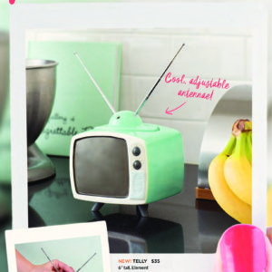 NEW SCENTSY 2017 SPRING SUMMER CATALOG SLIDESHOW
