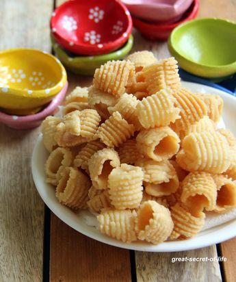 Seepu Seedai Recipe - Poochu koodu recipe - Festival recipes - Pooja recipes - Deepavali recipe - Diwali recipes - Krishna jayanthi recipes