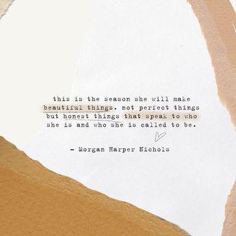 www.thecrazyones.blog  #quotes