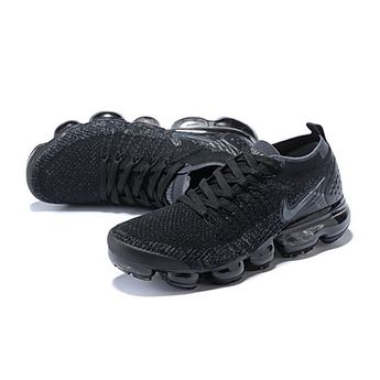 IGI&Co , Damen Sneaker, schwarz schwarz Größe: 36 EU