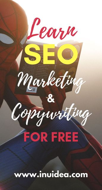 7 Best Blogs to Learn SEO, Marketing and Copywriting