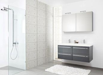 Sani dump regendouche badkamer badkamer ideeën #regend