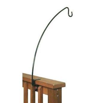 Fabulous Patio Sets Customarchery Wood Chair Design Ideas Customarcherynet