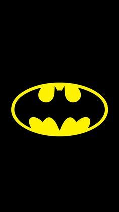 #Fondosdepantalla #Fondos #Color #colores #wallpaper #batman #superheroe