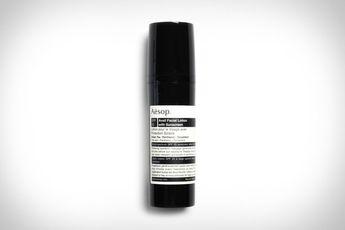 Aesop Avail Facial Sunscreen Lotion