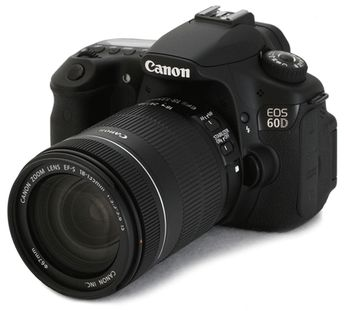 Top 10 Best Professional Photography Cameras 2013  #professionalcamera #camera #photography