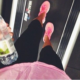 Get Fit   via Tumblr on We Heart It