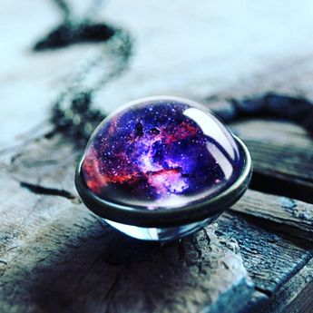 🌌Beautiful New Nebula Necklaces now 50% off 😍 with Free Shipping 🌎 Today only!! Get Yours Now  @sprightly.store 😀  #Watch #Jewelry #Fashion #MensFashion #WomensFashion #Shopping #Shop #Watches #Space #OuterSpace #Gift #Gifts #Starry #Night #Free #Shipping #FreeShipping #Cute #HimorHer #Ring #Natural #Wood #Resin #Star #Stars #Beautiful #Necklace #Galaxy #Nebula