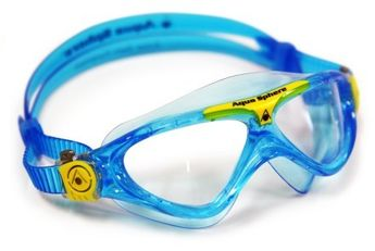 f3ae977c6aa4 Aqua Sphere Vista Jr. Swim Goggles - Kids